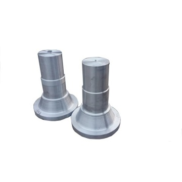 Precision Machine Inc Cnc Mechanical Parts Fast Machining