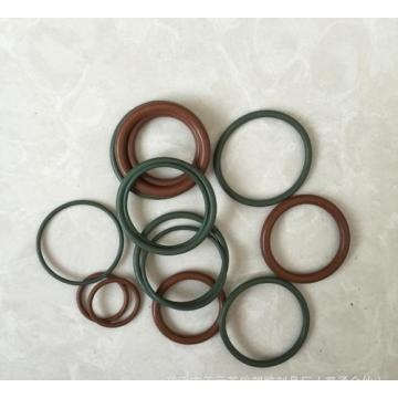 General Description Nitrile o-rings