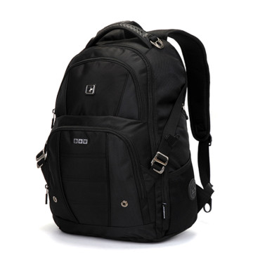 Large-capacity Business Travel Multifunction Laptop Backpack