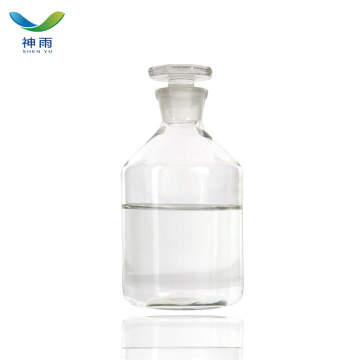 Basic Organic Chemicals 2-Methyl-1-propanol CAS 78-83-1
