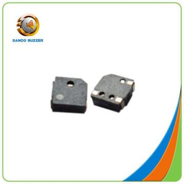 SMD Buzzer 5x5x1.9mm hot seller