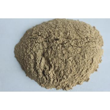 Complex enzyme for poultry feed powder