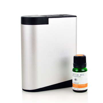 Usb Battery Powered Operated Essential Oil Diffuser