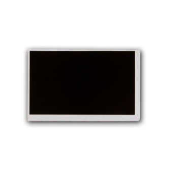 Innolux 7 inch LVDS TFT-LCD Panel G070Y2-L01