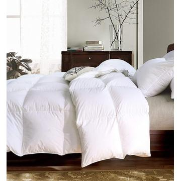 Luxurious Goose Down Comforter King Size Duvet