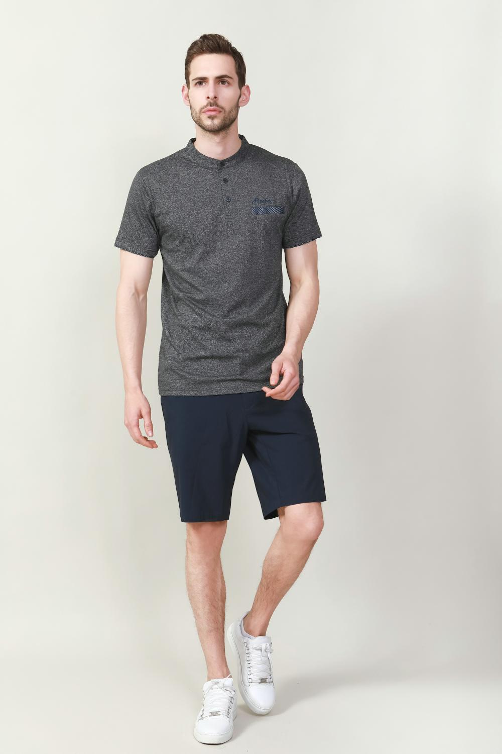 Men's casual short
