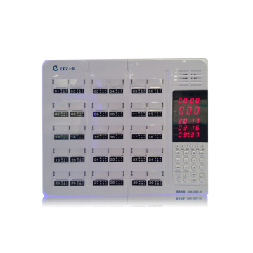 Hospital Patient Call Nurse System with Factory Price