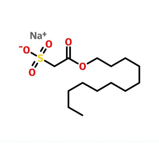 Sodium new houttuyfonate 99% CAS NO 1847-58-1