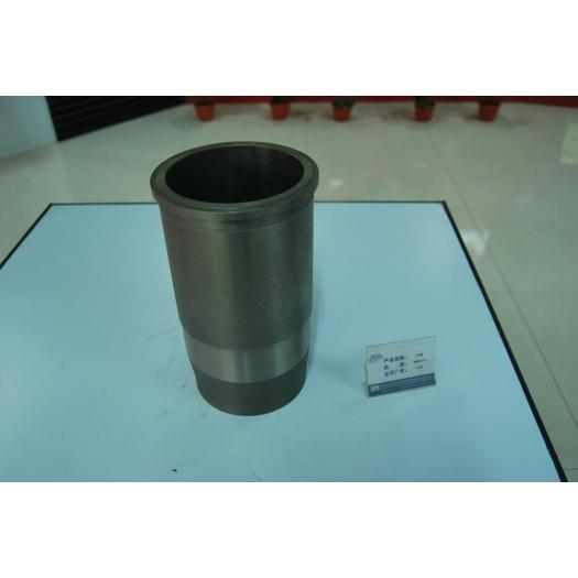 Engine Cylinder Liners MWM6234