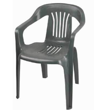 High Quality Plastic Armchair Injection Mold