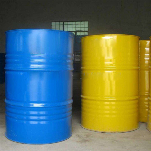 Xylene with CAS 1330-20-7