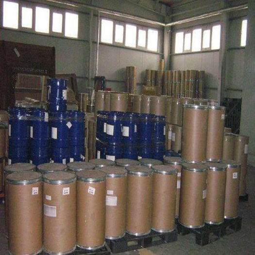 Professional Methyl Cinnamate  CAS 103-26-4