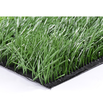 plastic football grass  turf for soccer field