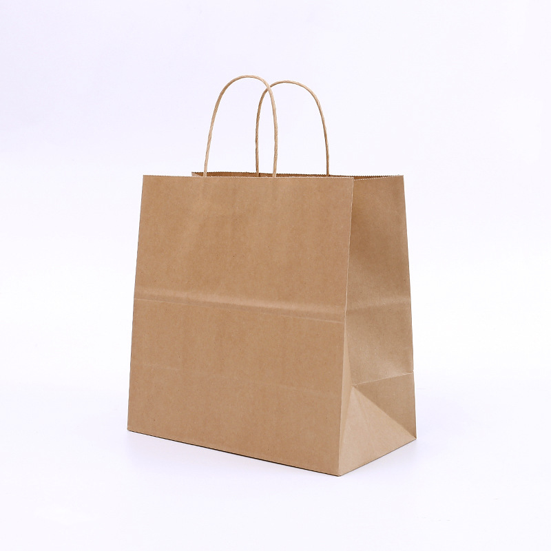 brown_craft_paper_bag_Zenghui_Paper_Package_Company_4 (4)