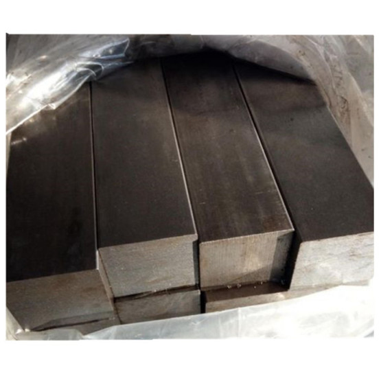 4140 cold drawn steel flat bar