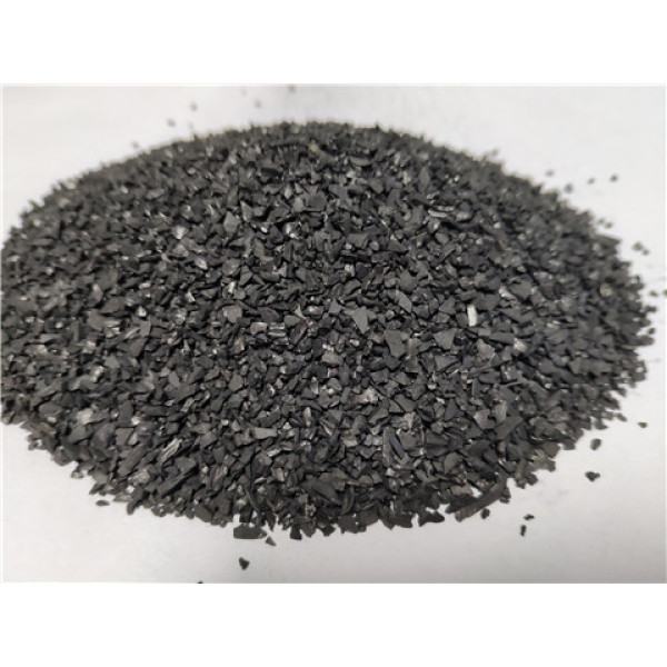 PVP coated silver nano powder Ag nanoparticles