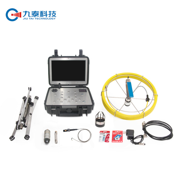 Endoscope Camera for Android Pipe Inspection Camera