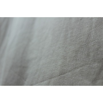 textured double knit fabric
