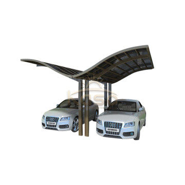 ShedPort Container Carport Portable Shelter Garage For Car
