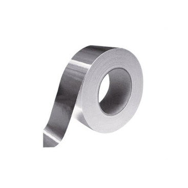 0.2mm Aluminum Strip for Heat Sink