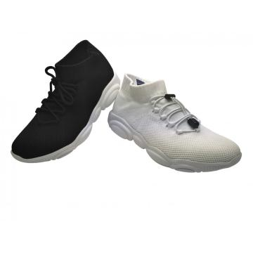 Men's Lightweight Breathable Casual Sports Shoes