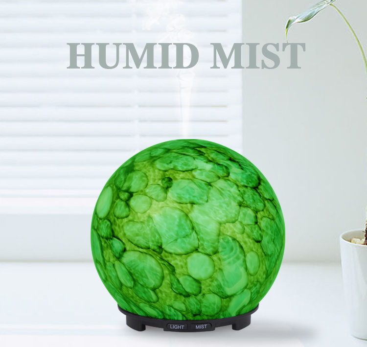 air mist humidifier