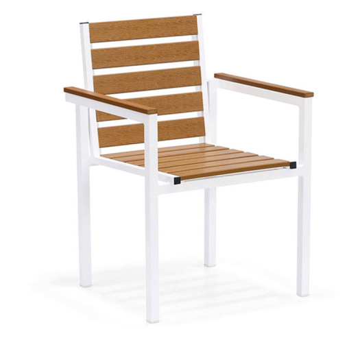 Outdoor Folding Beach Chair Furniture