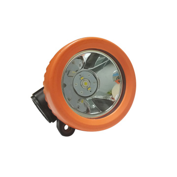 Cordless Mining Headlamp Explosion Proof
