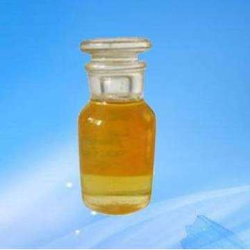 99.5% Best selling Dimethyl disulfide price CAS 624-92-0
