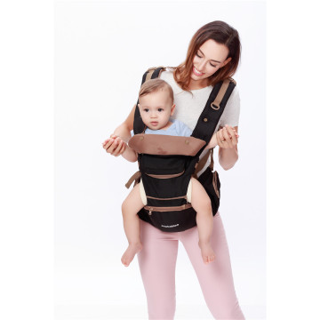 Newborn Hipseat Baby Carrier