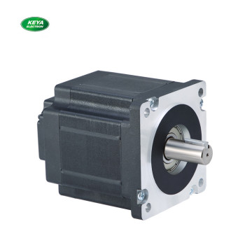 High torque 24V 1000W brushless dc motor with encoder