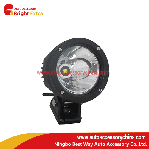 Led Truck Flood Light