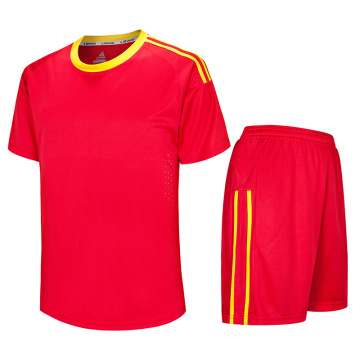 Cheap Soccer Jerseys Football Shirt Soccer Uniform