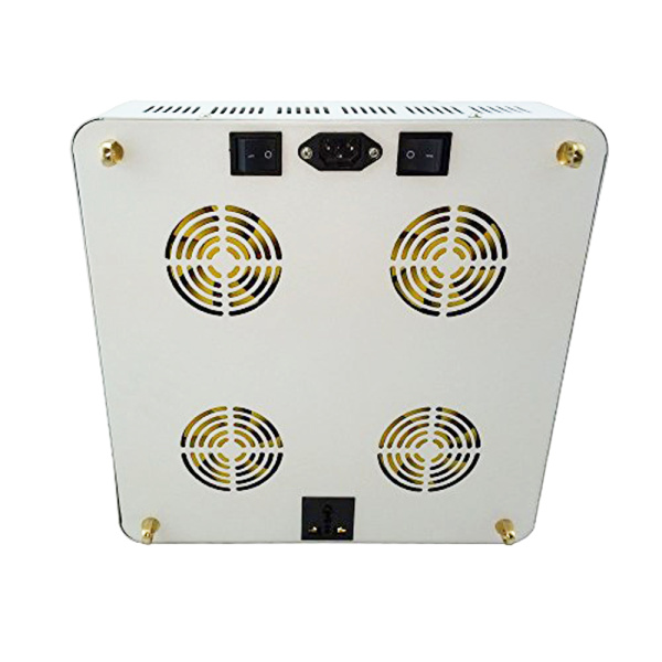 Hydroponics 300W COB Vegetables LED Grow Light