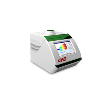U300 Thermal Cycler/ PCR