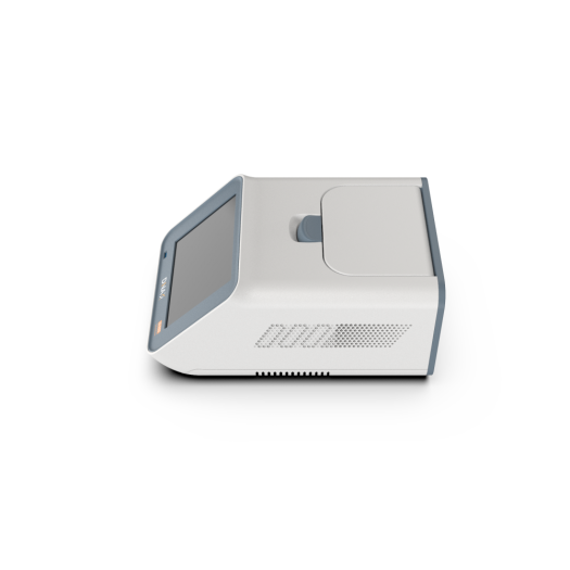 Portable Clinical Laboratory DNA Analysis Real Time PCR