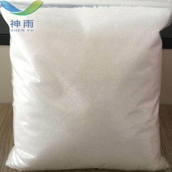 High Purity Trimagnesium dicitrate with CAS No. 3344-18-1
