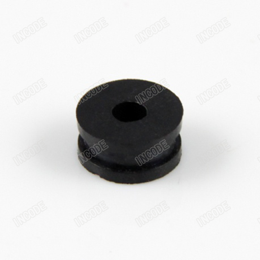 Grommet Retaining Screw