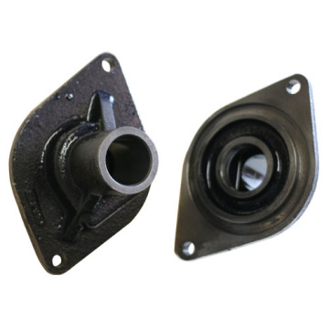Truck Coolant Pump Flange Housing