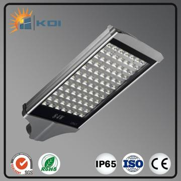 Design of 36 watt led street light price