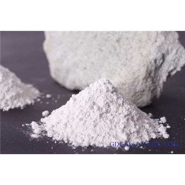 High Efficiency Modified Bentonite Clay Organoclay for ink