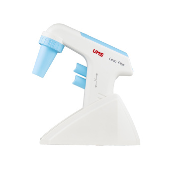 Levo Plus Pipette Filler