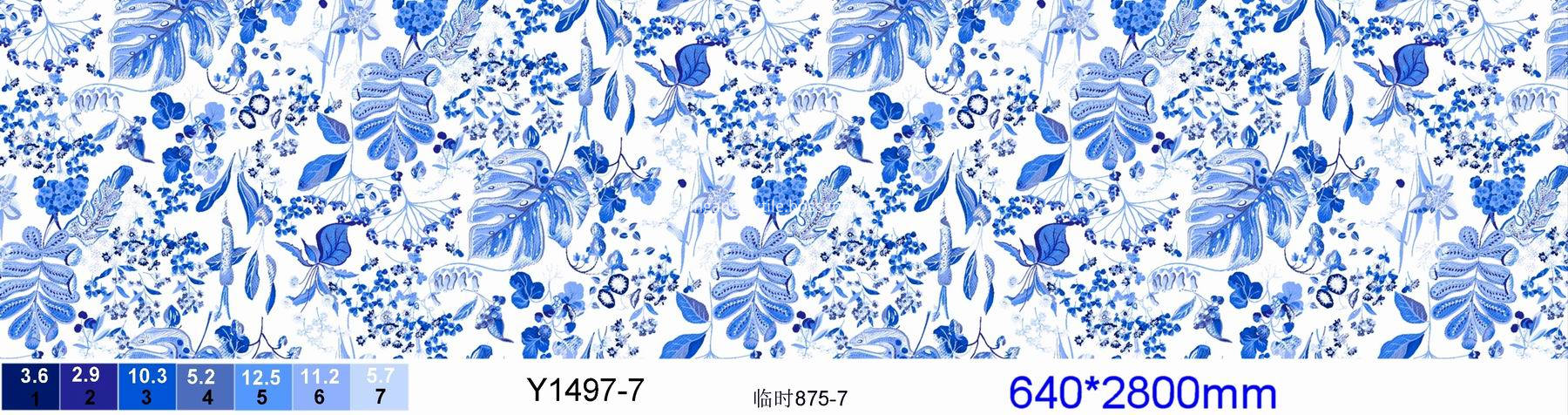 XINGANG BEDDING FABRIC (31)