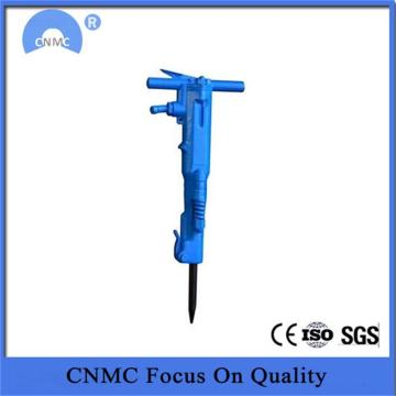 Rock Drilling Equipment for Construction Rock Bit Parts