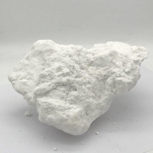 Ideal Thixotropy Tetraallkyl Ammonium Bentonite in Grease