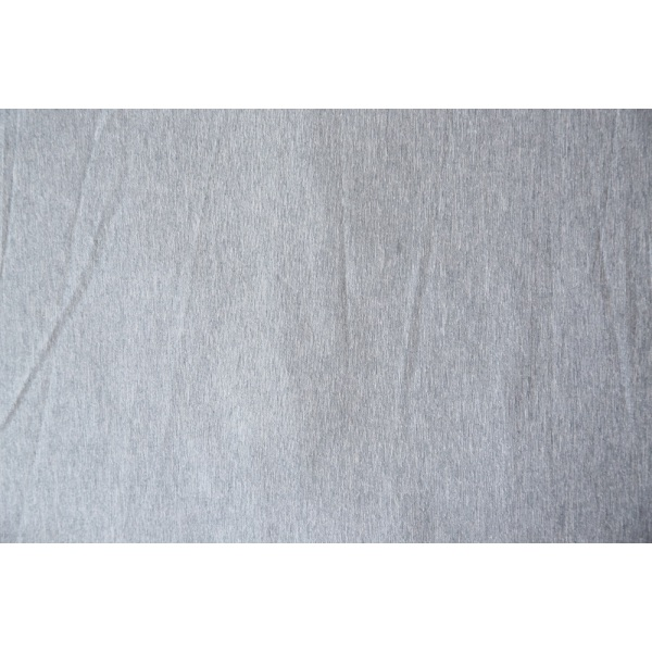 100% Polyester Bed Sheet dyed cation Fabric