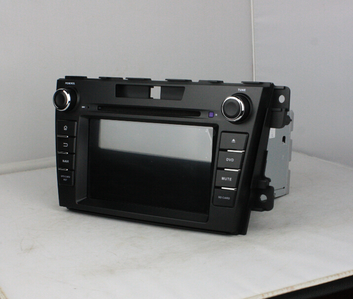 OEM Android 7.1 system dvd player