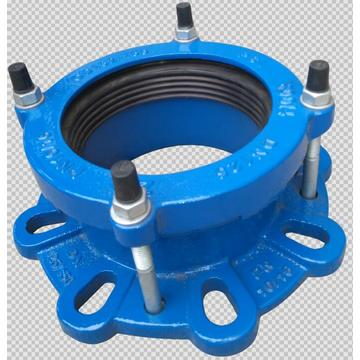 Dutile iron Flange Adaptor