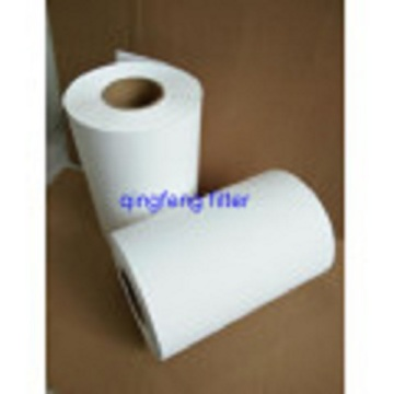 Nylon Filter Membrane for Pharmaceutical industry