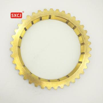 OEM Synchronize Brass Ring